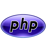 php design and development in india